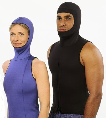 hoods-hooded-vests-main